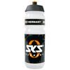 SKS Drikkeflaske Vannflaske 750ml Hvit/Svart
